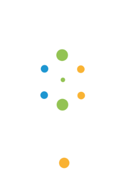 Logo de bulma solution